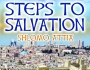 Steps To Salvation on Just Believe with Lisa Tarves