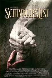 SchindlersList