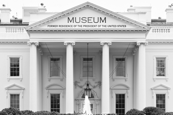 WhHouse_museum_HiResBW