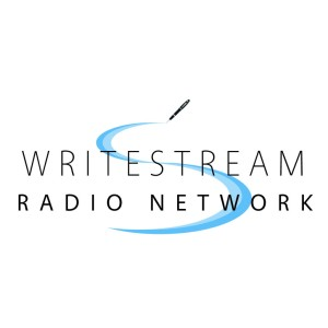 WritestreamLogo-1024x1024